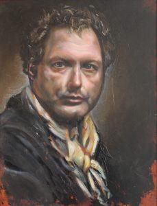 Rudi Huisman
